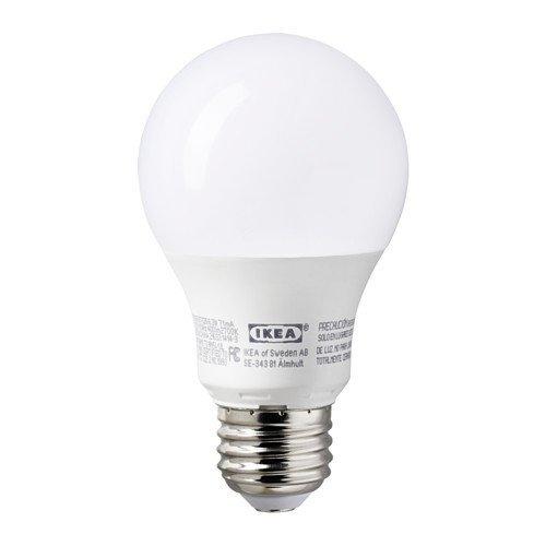 Ikea 003 048 60 Not Floor Uplight Lamp 69 Inch Includes