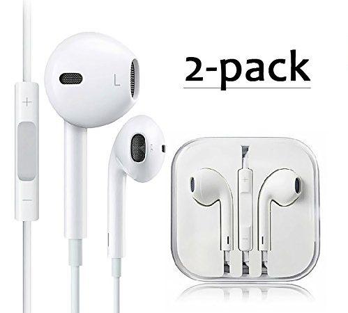 Earphones android - earphones volume adapter