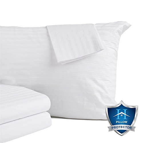 Best Brand Dust Mite Pillow Covers
